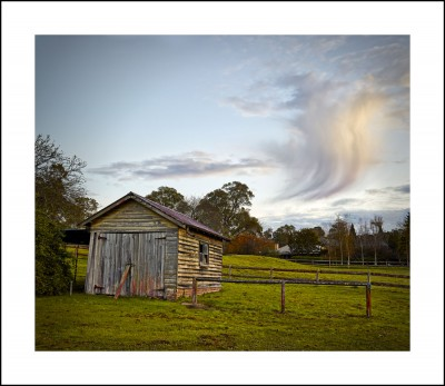 barn_Berrima_high_street2_tiny